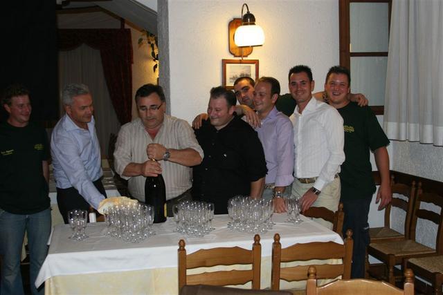 cena2009 cfi 006