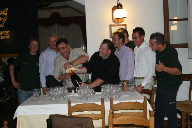 cena2009 cfi 011