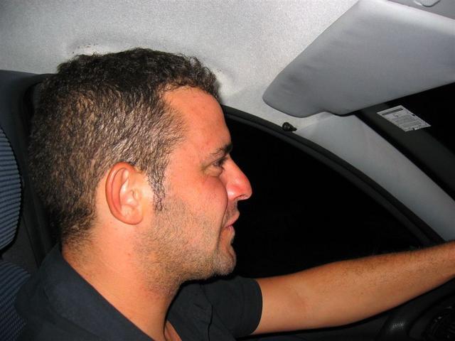 WWW Profile alla guida