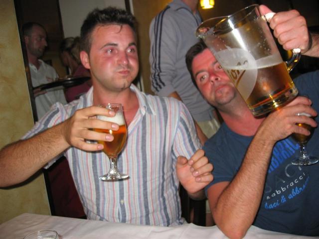 Anonima alcoisti