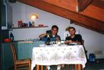 riccione1999_01_02.jpg