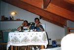 riccione1999_01_03.jpg