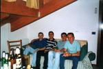 riccione1999_01_07.jpg