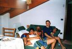 riccione1999_01_09.jpg