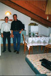 riccione1999_01_14.jpg
