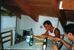 riccione1999_01_16.jpg