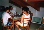 riccione1999_01_22.jpg