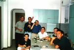 riccione1999_01_26.jpg
