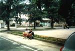 riccione1999_01_30.jpg