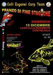 Locandina Pranzo Fine Anno rid rid
