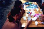 lignano1995_03.jpg