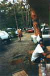 lignano1995_07.jpg