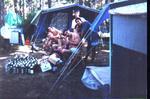 lignano1995_17.jpg