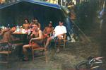 lignano1995_19.jpg