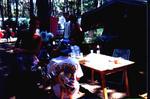 lignano1995_25.jpg