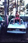 lignano1995_29.jpg