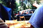 lignano1995_33.jpg