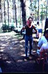 lignano1995_35.jpg