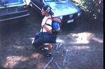 lignano1995_39.jpg