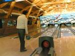 Centro Rendola Bowling a Gallio Z8