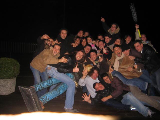 Foto gruppo 1