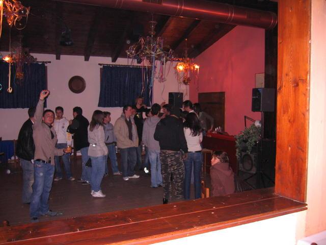 vai col karaoke