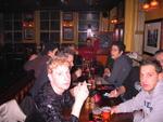 Steakhouse in Leidseplein
