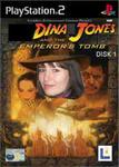 dina_jones_et_le_tombeau_de_l_empereur_ps2_Disk12