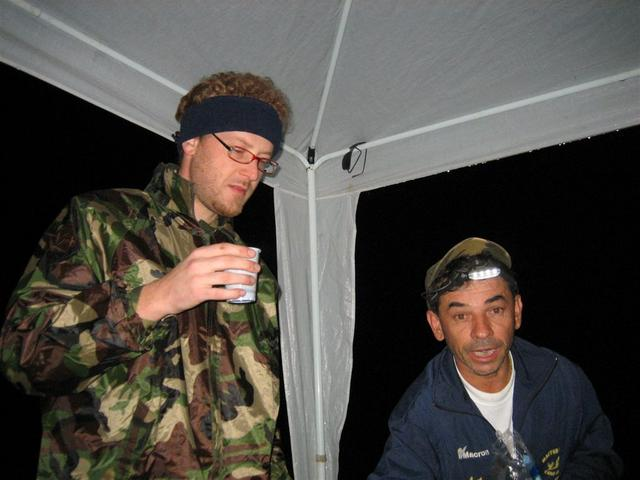 valproto 2007 115