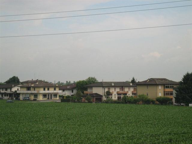 valproto 2007 006