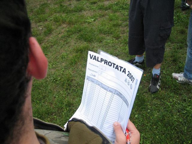 valproto 2007 065