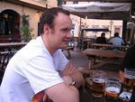 A Firenze per trovare Saeaa