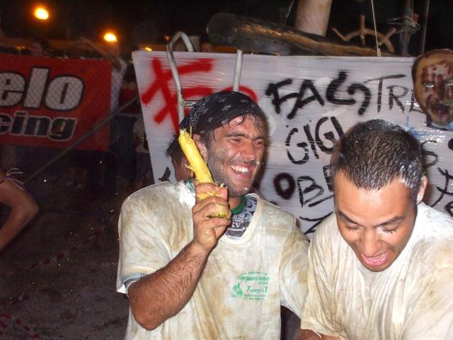 festa_082