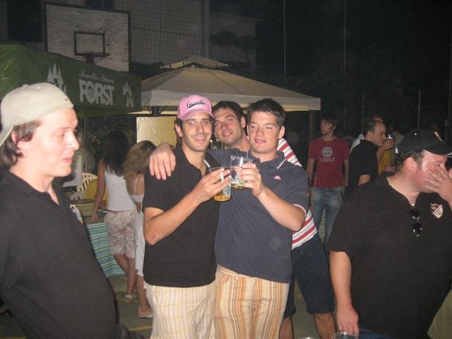 villa's cup 2007 031
