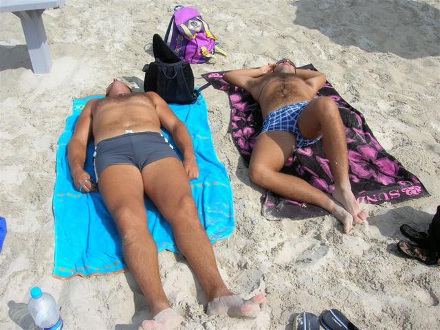 Formentera, 2 morti