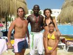 Vacanze a Djerba (Tunisia)