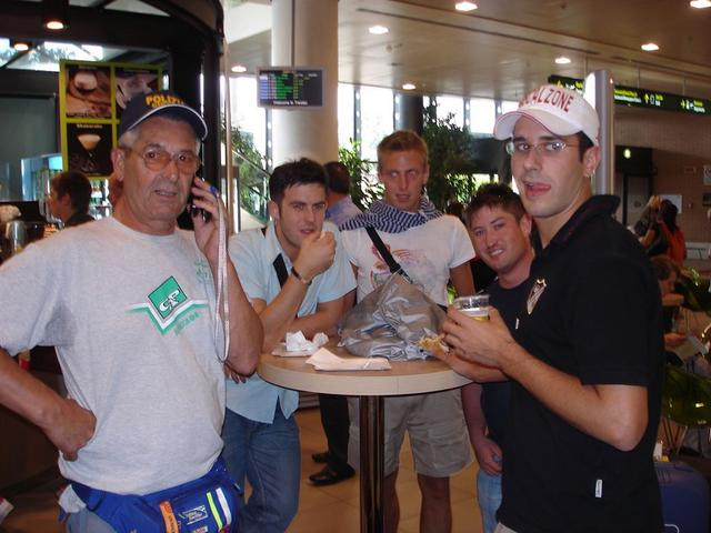 Spagna 2007 Stronch 003