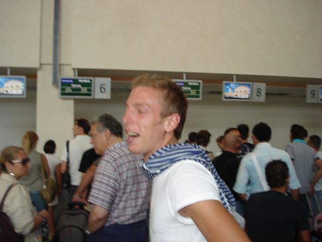 Spagna 2007 Stronch 007