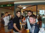Spagna 2007 Stronch 009