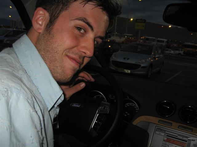 Spagna 2007 Ipno 009