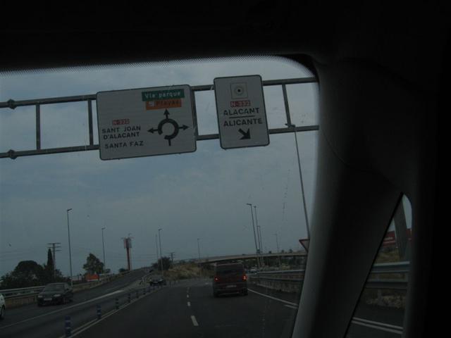 Spagna 2007 Ipno 042