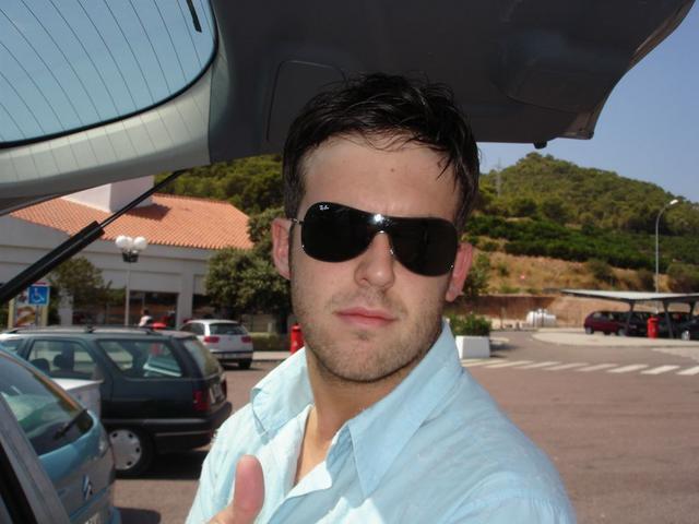 Spagna 2007 Stronch 029