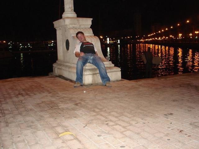 Spagna 2007 Stronch 073