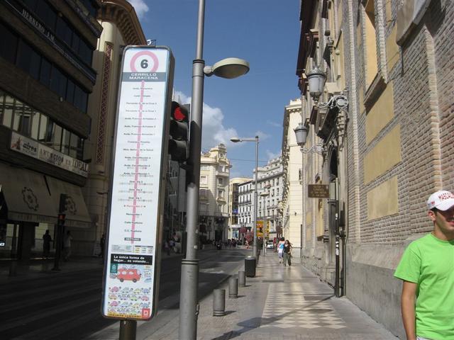 Spagna 2007 Ipno 051