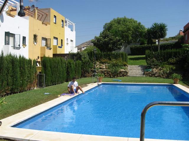 Spagna 2007 Ipno 085