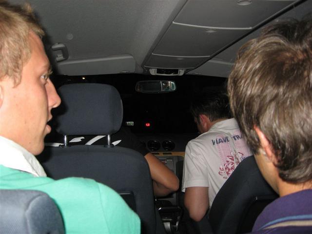 Spagna 2007 Ipno 104