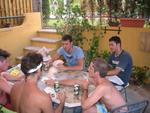 Spagna 2007 Bro 099
