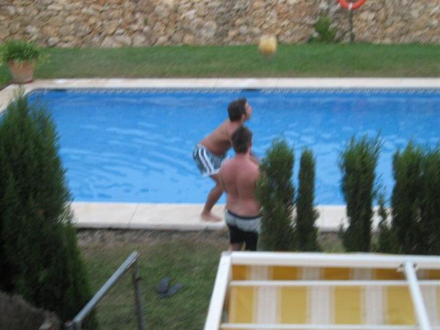 Spagna 2007 Niky 069