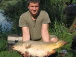 Pescata al Boschetto 002