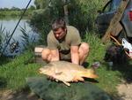 Pescata al Boschetto 003